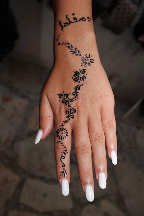 tattoo in hand tumblr hand via tumblr image 1228914 by korshun on favim com