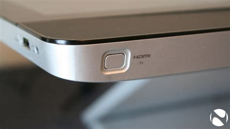 Envy Recline 23 Review by Review Hp Envy Recline 23
