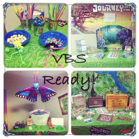 pinterest journey off the map 187 best images about vbs journey off the map on