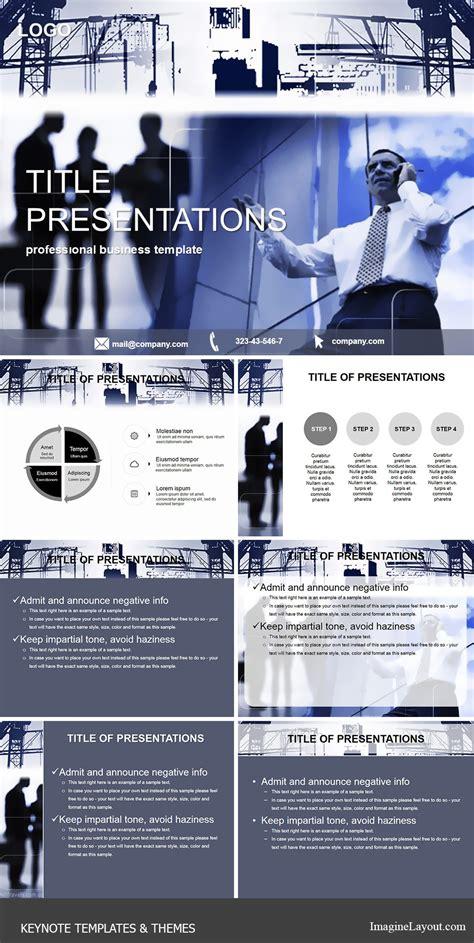 keynote manage themes characteristics and fundamentals management keynote