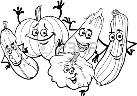 vegetables clipart black and white fruits and vegetables black and white www