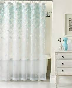 shower curtains macys homes decoration tips
