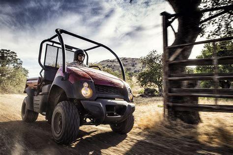 new 2016 kawasaki mule 600 new 2016 kawasaki mule 600 utility vehicles in yankton sd