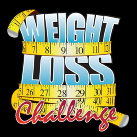 Weight Loss Challenge Win Money - oct 31 2012 weight loss challenge event katy houston texas blog