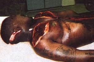tupac bathtub conspiracy theory thursday tupac shakur faked his own