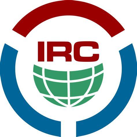 logo wikimedia wikimedia