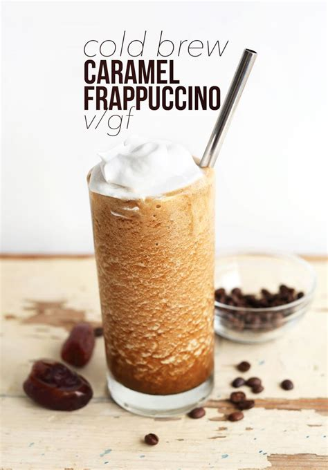 Coffee Frappuccino 17 best ideas about coffee frappuccino on frappuccino recipe frappuccino and frappe