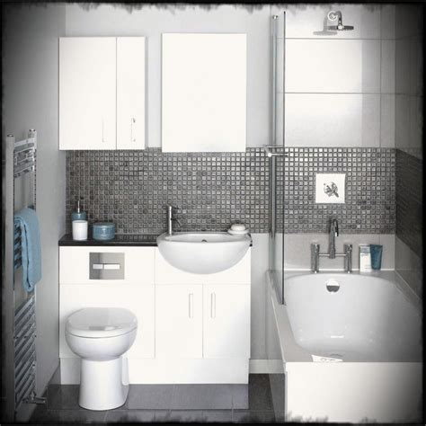 White Tile Bathroom Design Ideas New Bathroom Tiles Black And White Ideas Small Bathroom