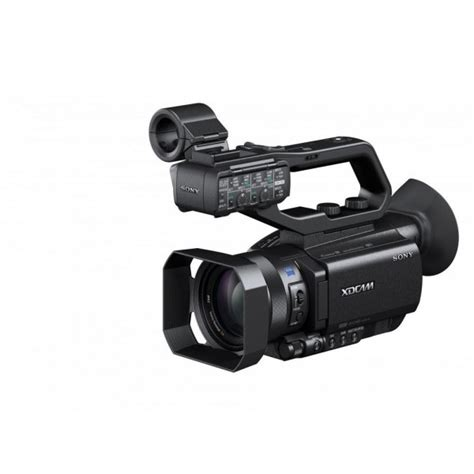 sony camcorder pxw x black sony pxw x70 camcorder black price in india with offers