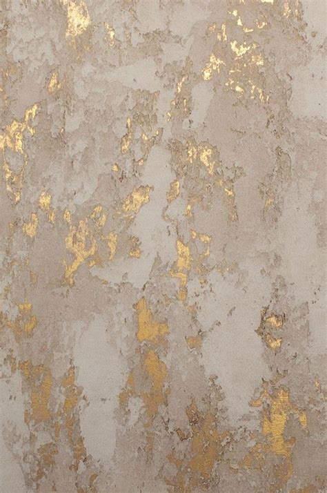 25 best ideas about gold painted walls on gold walls gold paint for walls and gold