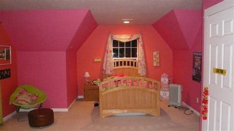 15 year old bedroom a bedroom makeover for a teen girl s room devine