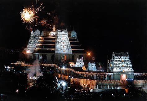 Part Time Mba In Bangalore Bengaluru Karnataka 560001 by Bangalore Travel Guide Top Places Restaurants Shopping