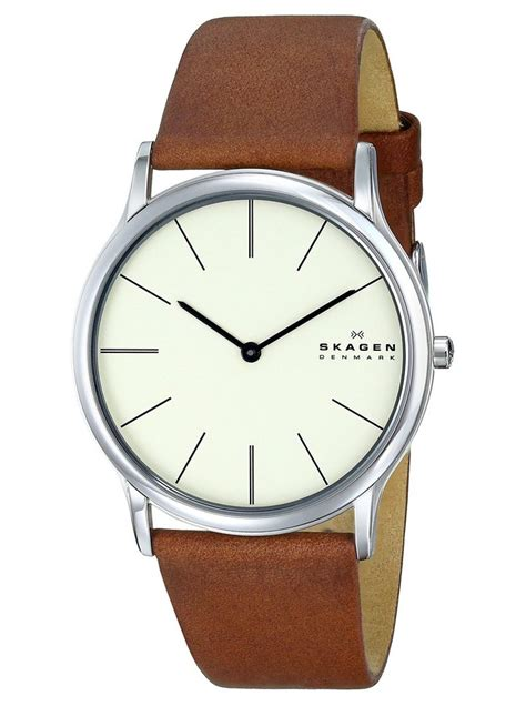 top minimalist watches for which which make a great