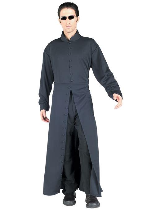 Kaos Captain Costume An3c neo costume