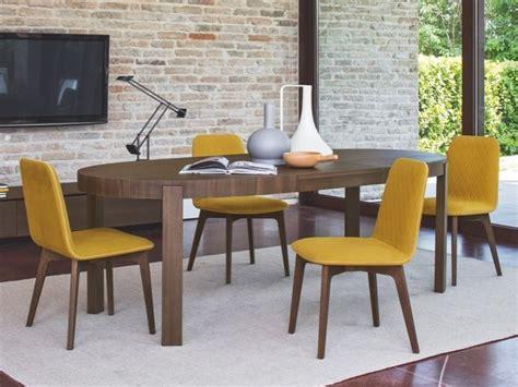 sedie per soggiorno prezzi sedia da soggiorno sami connubia a prezzo outlet