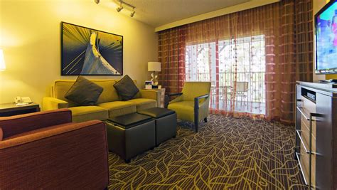 marriott lakeshore reserve floor plans 100 marriott lakeshore reserve floor plans top 50