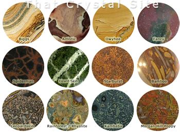 green jasper meaning images photos and