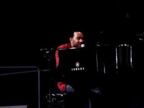 Legend Save Room Lyrics by Legend Save Room Piano Version From Tvs Las Vegas