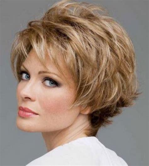 hairstyles   year  women