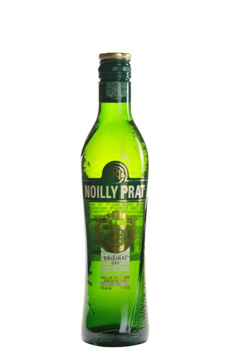 noilly prat dry noilly prat dry vermouth nv 375ml cellar com