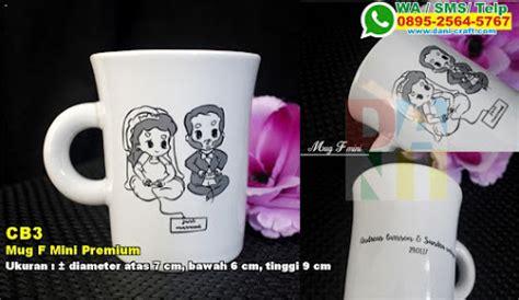 Mangkok Bentuk Apel mangkok porcelain premium dengan tangkai packaging paperbox souvenir pernikahan