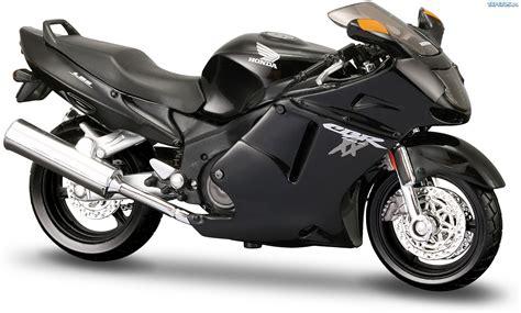 honda cbr 1100 xx honda motocykl cbr1100xx