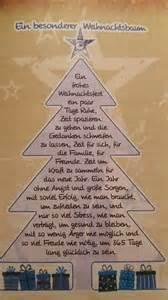 ein besonderer weihnachtsbaum karten pinterest
