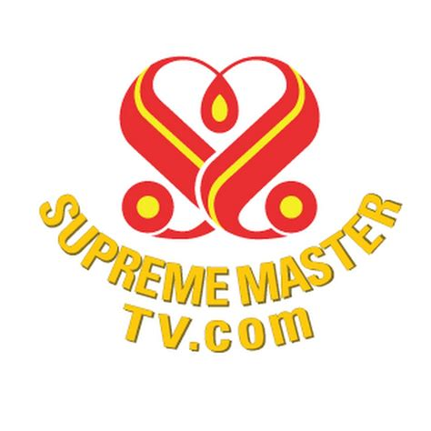 suprememastertv04 youtube