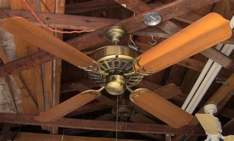 casablanca zephyr ceiling fan parts casablanca zephyr antique brass ceiling fan
