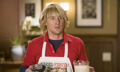 owen wilson funny movies here s a supercut of owen wilson saying wow in movies ifc