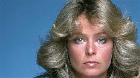 1975 hair styles 1975 farrah fawcett southern hair the year you were born