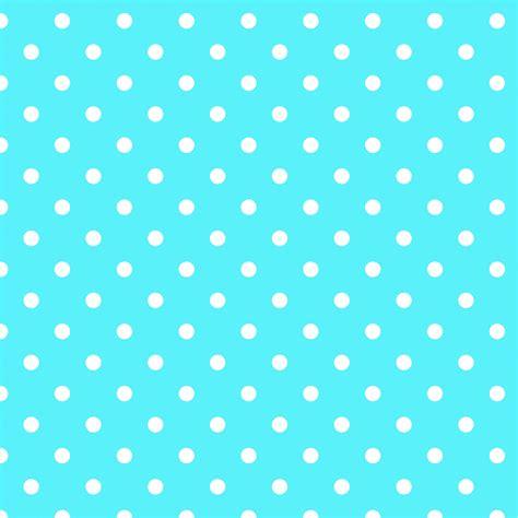 polka dots background polka dot page 2