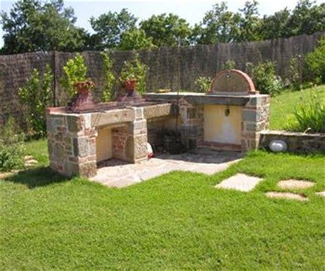come sistemare un piccolo giardino arredamento giardino