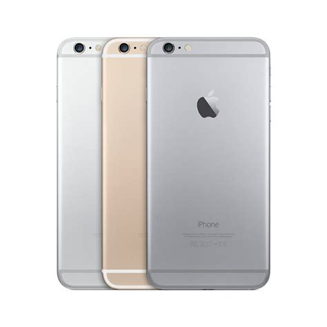 Iphone 6 64 Grey Gold Murah apple iphone 6 a1586 16 64 128gb silver gold space grey unlocked best value 888462039239 ebay