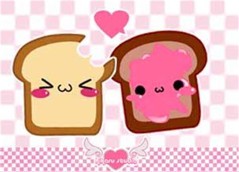 imagenes de tostadas kawaii amor tostado by luzhikaru on deviantart