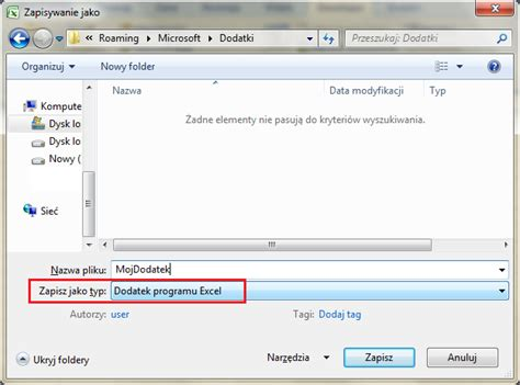 excel tutorial na srpskom jeziku dodatek programu excel training material