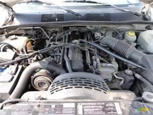 1995 jeep grand laredo 4x4 4 0 liter ohv 12 valve