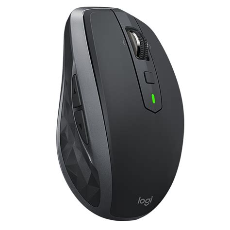 Logitech Mx Anywhere 2s brand new logitech mx anywhere 2s wireless mobile mouse