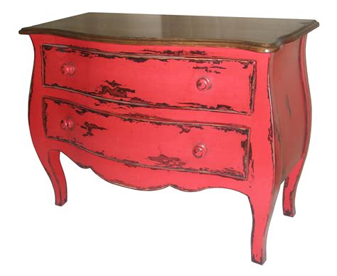 affordable vintage furniture los angeles furniture my vintage style bombay dresser in