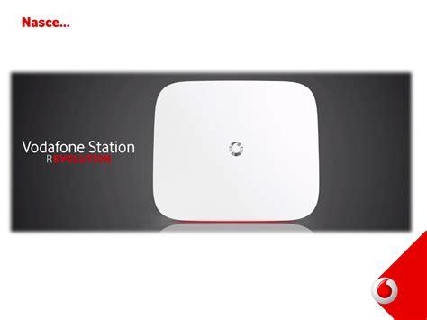 speed test vodafone station nuova vodafone station router wifi con nuove funzioni