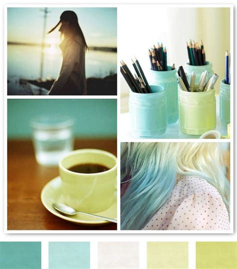 1000 images about color schemes on interior paint colors donald o connor and colors
