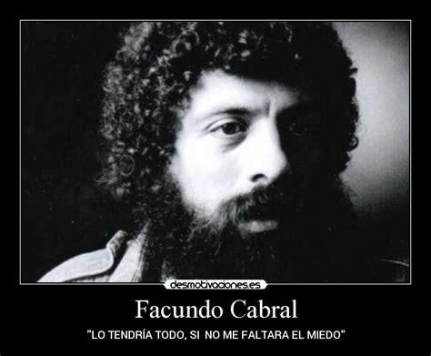 libro facundo 323 letras hispanicas el cantautor que escuchaba a un ni 241 o lagar de ideas