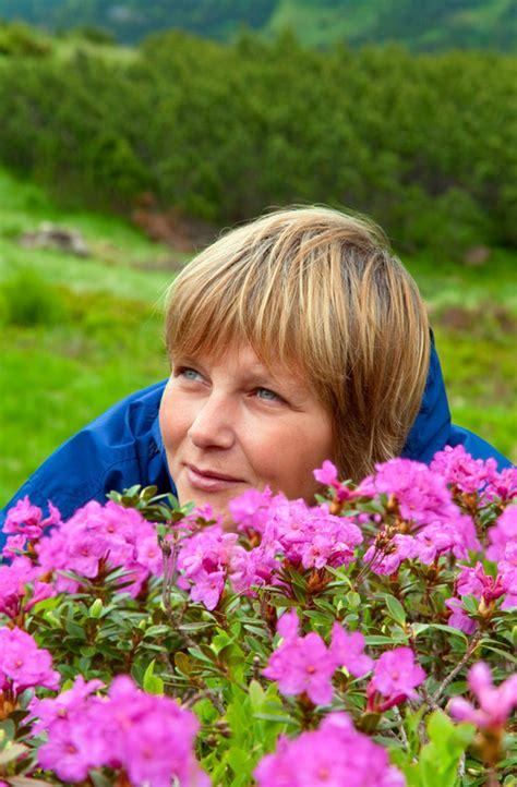 Rhododendron Giftig by Ist Rhododendron Giftig 187 Diese Substanzen Sind Sch 228 Dlich