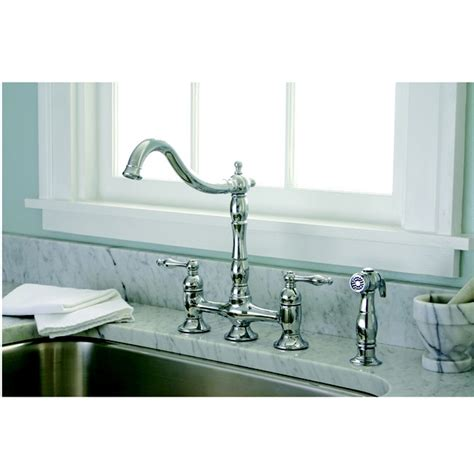 Sprei Quincy 1000 images about kitchen faucets on polished