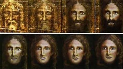 como era jesucristo recrean la cara de jes 250 s con 12 a 241 os infovaticana