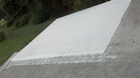 Flat Roof Replacement Flat Roof Repair Roofing Contractor Talk