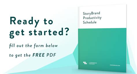 millennials matter proven strategies for building your next leader books building a storybrand clarify your message so customers