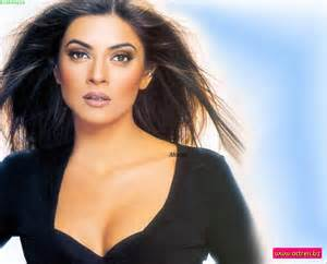 MISS UNIVERSE SUSHMITA SEN SEXY PHOTOS