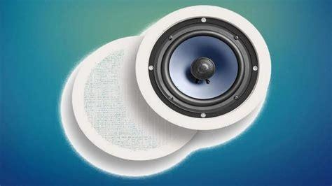 buy polk audio rci  ceiling speaker pair