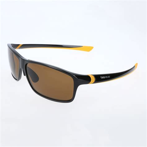 yellow brown intl waltz sunglasses black yellow brown aerial vision